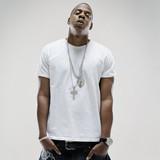 Jay-Z feat. Santogold