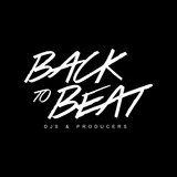 BACK TO BEAT