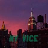 NY Vice
