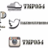 TMP954KAREEZY