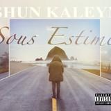 Shun Kaleyn (KLN)