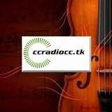 ccradiocc-classic-night