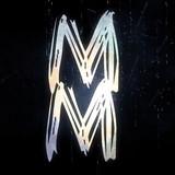 MasuMusic