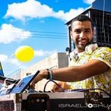 DJ Oren Cohen