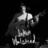 Luke Walstead