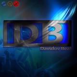 DJ DB