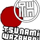 Tsunami Wazahari