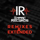 Impac Records Remixes