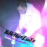 TexXxter>>LiVe
