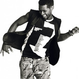 Usher featuring Lil' Jon & Ludacris