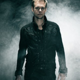 Armin van Buuren feat. Jennifer Rene