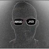 Rombo Jack