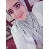 Bushra Mohammad
