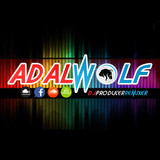 Adalwolf