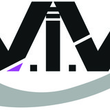 V.I.V Official