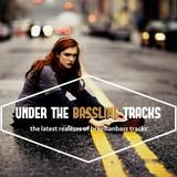 Under The Bassline Tracks