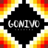 gonivorecords