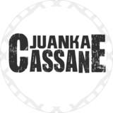 Juanka Cassane!
