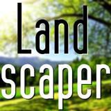 kandul.Landscaper