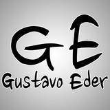 Gustavo Eder