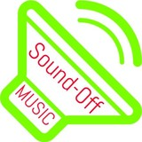 Sound-Off Music