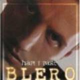 Blero feat. Memli