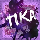 Tika // Nightcore & AMV //