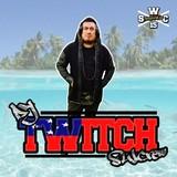 DJ Twitch (S.W Crew)
