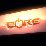 CORE (DJ/Producer)