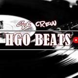 HGO Beats