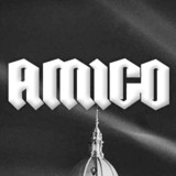 AMIGØ