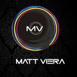 Matt de Freitas(MattyD)