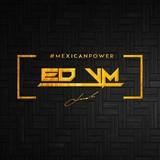 DJ ED VM