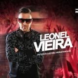 Dj Leonel Vieira