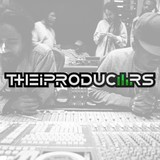 The iProducers