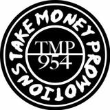 TMP954TURNT
