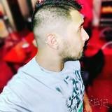 Marcelo Dage DJ