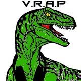 V.R.A.P