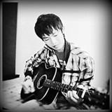 Kim Jae V