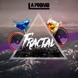 Dj La Promo