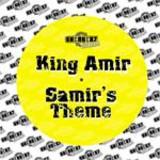 King Amir