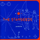 The Starseeds