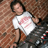 DJ Smash feat. Shahzoda
