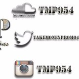 TMP954BROWARD