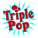 triplepop