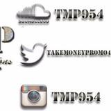 TMP954KARY