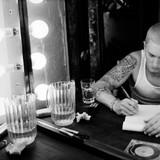 Eminem-