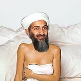 bin laden