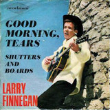 Larry Finnegan
