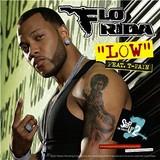 Flo-Rida feat. T-Pain